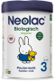 Neolac Neolac (NL) Peutermelk 3 (12month plus)
