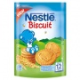 Nestle Biscuit Natural