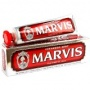 Marvis Tandpasta Cinnamon mint 75ml