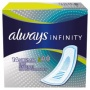 Always Infinity Infinity normal  14 stuks