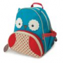 Skip Hop Little Kid Backpack Owl