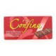 Confina Chocolate Pure Chocolate