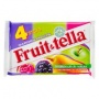 Fruittella Candy Garden Fruits