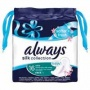 Always Slink collection Normal plus soft & fresh 16 stuks